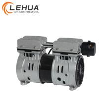 high quality compressor parts 220v electric motor