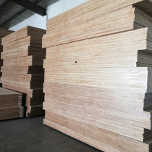Transformer Insulating Press Sheet Laminated Boards