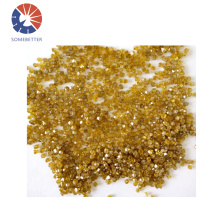 Synthetic Diamond Powder Thermal Paste Diamond Lapping Paste Micron Powder Type of Micron Powder Brief Introduction of US Updated Machine & Processing Line Workshop Building Owned Certificate Quality Control Payment & Delivery Product Range