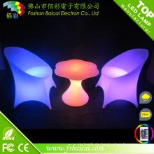 LED Bar Sofa Licht