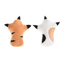 Wholesale Cute Soft New Interactive Cat Toys