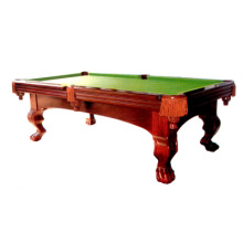 Slate Pool Table (DS-24)