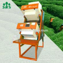 Alta qualidade novo design verde chá Color Sorter