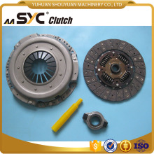 Auto Clutch Kit Assembly for Nissan NS27