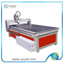 CNC-Gravur Maschine Preis