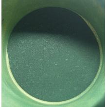 Hochwertiges Bio Spirulina Pulver