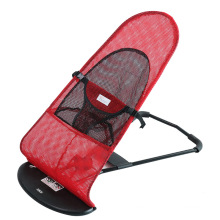 Portable Pet Dog Bed Rocking Chair ortable dog beds washable dog rocking chair