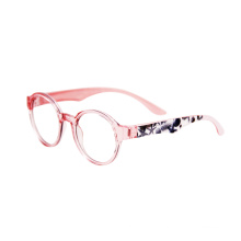 Blue Light Blocking Glasses river Optical Frames Eyeglasses 2020 Flexible Safety TR-90 Kids Print Gel Classic Anti