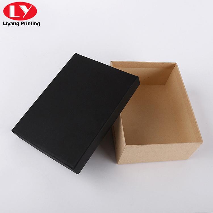 Paper Box11 20