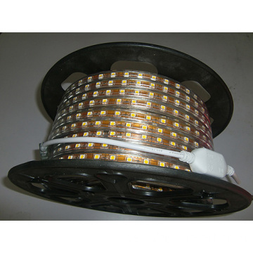 Mingxue Nya produkter 2835SMD AC110V LED Tape Light