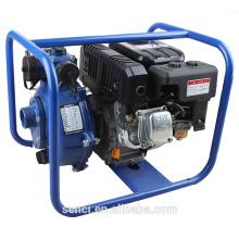 SCHP50 208cc 7HP 50m water pump