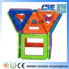 Wholesale Healthy Funny Chinese Toys Online
