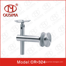 Adjustable Handrail Fitting/Pipe Handrail Brackets