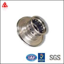 factory custom high precision CNC machining parts