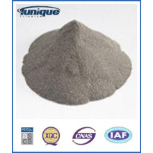 100mesh Titanium Metal Powder