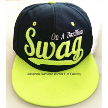 New Style High Quality Embroidered Sport Baseball Cap