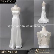 Alibaba Guangzhou Dresses Factory floor length alibaba dresses