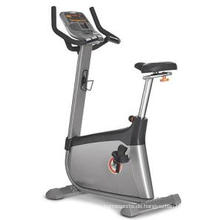 Fitness-Geräte-Gymnastik-Handelsrecht-Fahrrad mit neuem Design