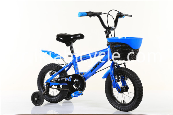 children bicycle for boy