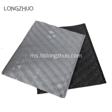 1000mm Square PVC fill for Cooling Tower