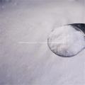 Pyrogenic Silica/WhiteCarbon Black/Silicon Dioxide