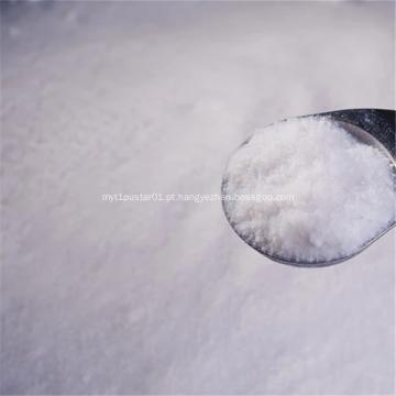 Sílica pirogênica hidrofílica para cosméticos