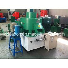 La machine à granulés pour aliments à la biomasse la plus populaire à vendre
