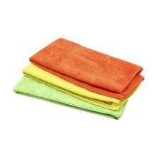 рука полотенце 35*75см из Китая полотенце для рук 35*75 см из Китая