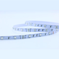150led RGB 5050SMD IP20 12V cinta led