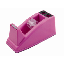 New model tape dispenser with pen insert hole