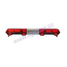 Загородный длина скорой помощи добычи полиции портативный свет бар (TBD-3000E)