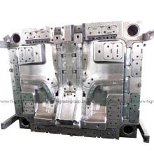 Moldeo de inyección del vehículo / moldeo por inyección automática (H70)