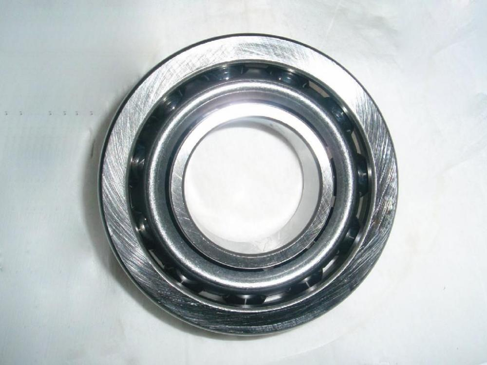Where To Buy Ball Bearing