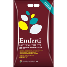 Emferti-Biological Bacterial Fertilizer