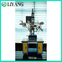 Heat Transfer Machine for Plastic (SJ250F)