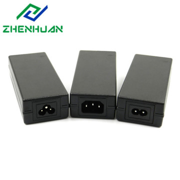 24V3A Universal AC Android TV Box Netzteil