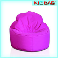 lovely cute mini children armchair for kids indoor and outdoor