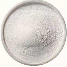 Hot Selling 99.99% High Purity Cannabidiol Cbd Isolate Cbd Powderget Latest Price