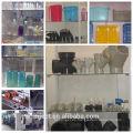Cubo de agua, plástico silla de moldeo por inyección precio de la máquina en el proveedor de Ningbo más de diez años