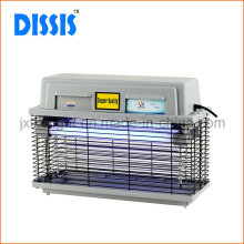 Hotel 20W Hot Sales Electric Fly Killer