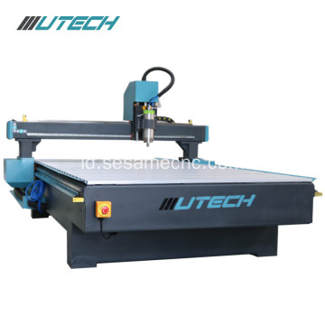 Mesin woodworking cnc mesin router