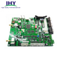 Multilayer PCBA PCB Assembly Service