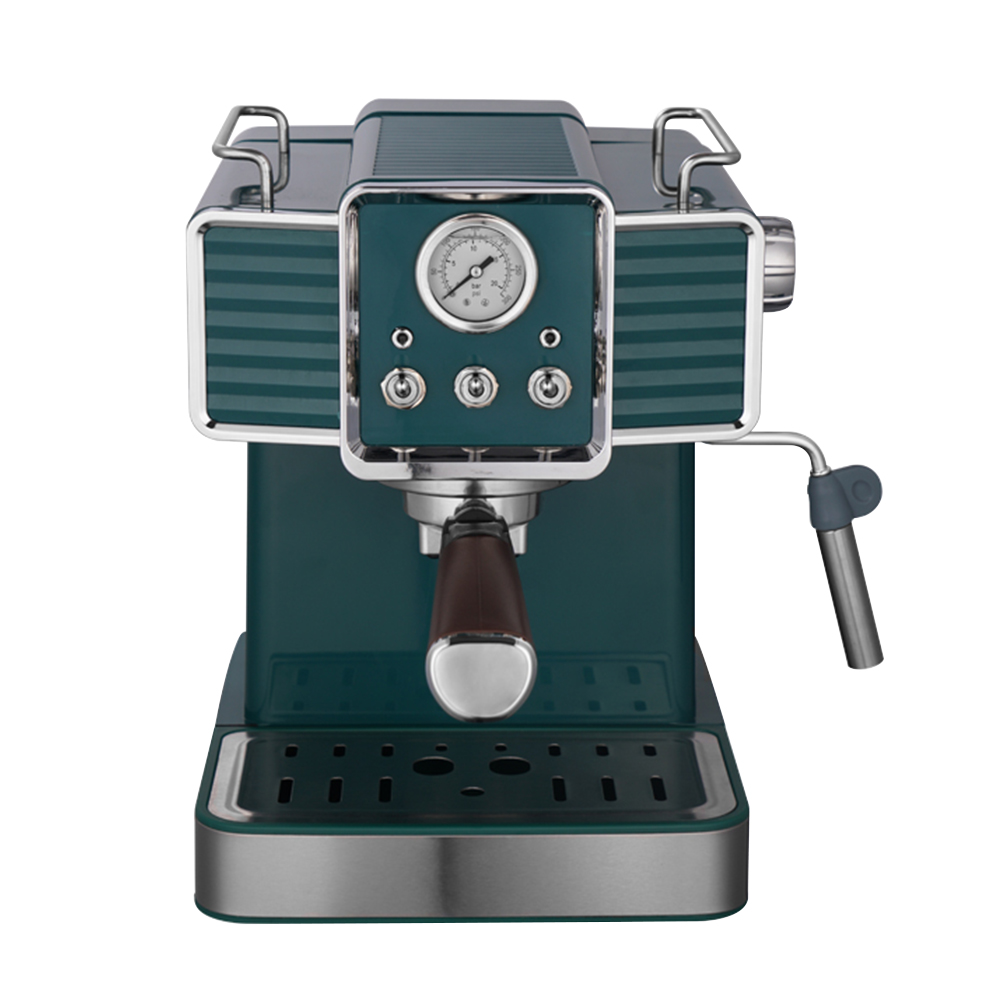 cheap espresso machine uk