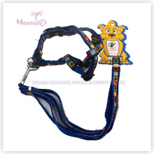 51g Pet Accessories Products Dog Lead Leash Harness