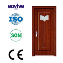 Zimmer Tür Innendekoration Bad Design Holz Zimmer Tür/Tor