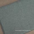 Soft Cotton Sweater Knit Baby Blanket CB-K08043