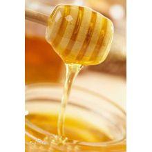 Происхождение подсолнечный мед
