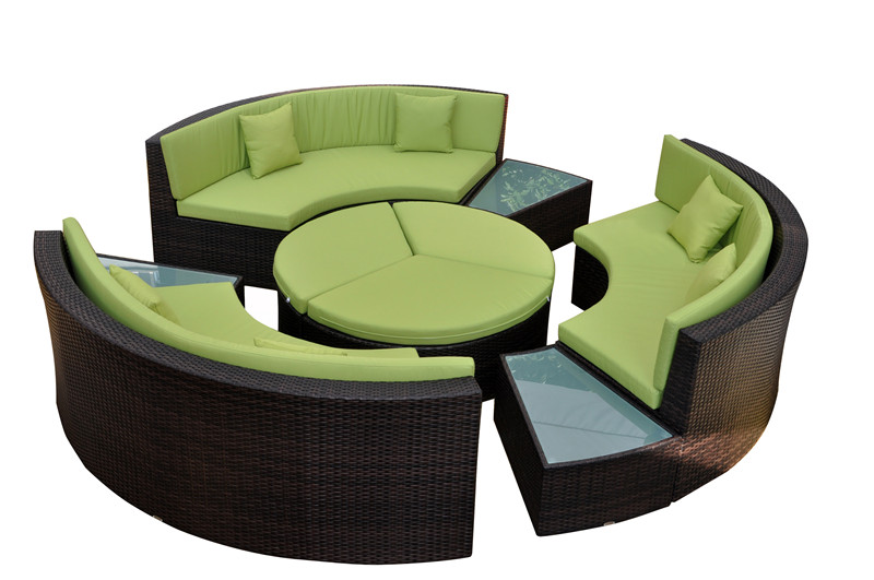 rettan outdoor furniture