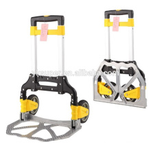 The most popular foldable hand truck in 2015