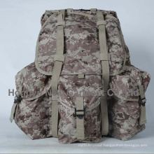 Fashion Alice Waterproof Hiking Backpack Mountain Backpack (HY-B065)